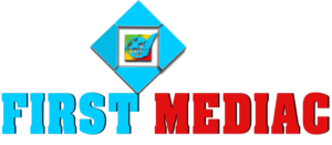 First Médiac